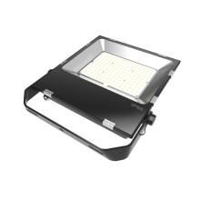 Altos lúmenes 150W LED Floodlighting Osram 3030 Aluminio al aire libre