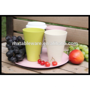 eco friendly reusable plates