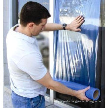 Adhesive Tape for Windows