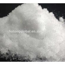antioxydant 4010 avec de haute qualité et prix compétitif