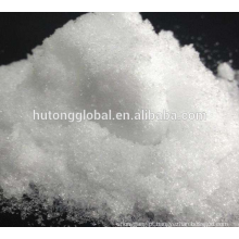 antioxidante 4010 com alta qualidade e preço competitivo