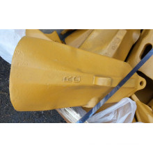Bucket Teeth for Komatsu PC240 Excavator