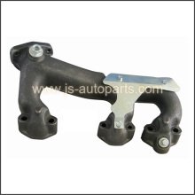 Car Exhaust Manifold for GM,1988-1995,TRUCK/PICKUP,BLAZER,8Cyl(305/350)5.0L/5.7L (LH)