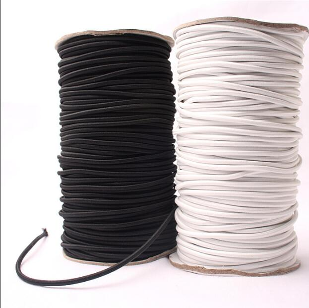 1mm Elastic Cord Rope