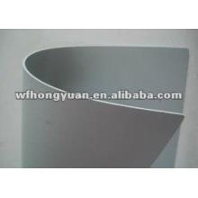 Pool PVC Sheet/ PVC Basement Waterproofing Membrane/ PVC Building Membrane