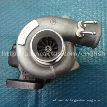 Oil Cooled Td04 Turbocharger 49177-01510 Applied for Mitsubishi Pajero Delica L200 L300 4WD Shogun 88- 4D56 4D56t 2.5L