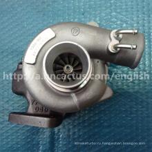 Охлажденный маслом турбонагнетатель Td04 49177-01510 Применяется для Mitsubishi Pajero Delica L200 L300 4WD Shogun 88- 4D56 4D56t 2.5L