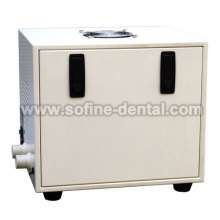 Mobile Dental Saugmaschine