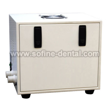 Mobile Dental Suction Machine