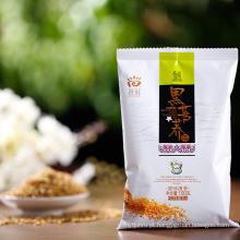 Super orgânicos secos Buckwheat chá, saúde chá, chá de ervas