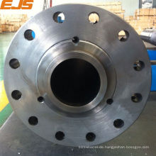 Eisen basierten Bimetall Barrel