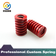 Die Springs for Injection Mould-Standardparts