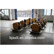 Elevator Gearless Traction Motor/Elevator Parts
