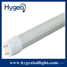 5W 2014 nouveau tube LED en aluminium de bonne qualité T5