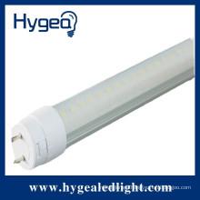 5W 2014 new good quality aluminum T5 led tube