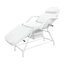Portable Facial Massage Table