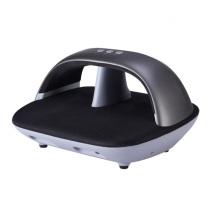 home appliance foot massager slipper 2020
