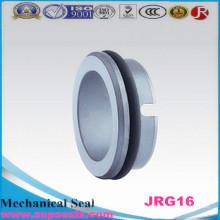 Anel de vedação mecânica de carboneto de silício Tc G16