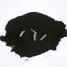 Water Treatment Anthracite Coal Powder Coconut Shell Wood Powder Activated Carbon