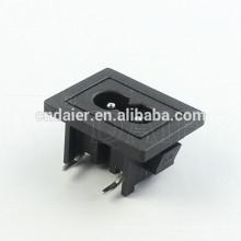 АС-D82 Мощность куб гнездо/ гнездо СМД