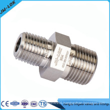 Best-selling dairy pipe fittings stainless steel