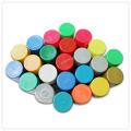 Ceramic Coating Aerosol Fireproof All Purpose Spray Paint