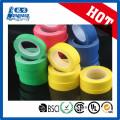 Горячая распродажа красочной печатной маскировочной ленты