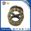 СКФ высокого качества малошумный шаровой Подшипник тяги (53330U)