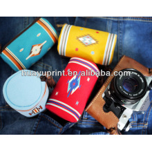 Indian series Hand Bag Canvas Wallet/pet shop bag vietnamAT-1088