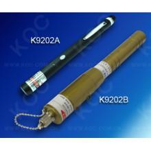 Detector de Fallas de Fibra Óptica Serie K9202