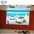 High Definition Indoor P2.5 Small Pitch LED Display
