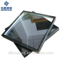 Solar Control Insulating Glass For Sunroom Glass Panels