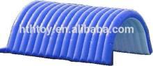 inflatable car garage ,inflatable carport garage