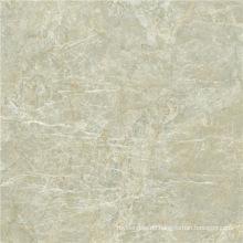 Hersteller Marmor Porzellan Bodenbelag Keramik Fliesen