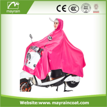Raincoat Wholesale Environmental Protection Poncho Adulto