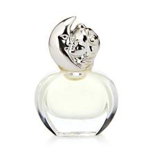 Perfume modificado para requisitos particulares del diseño de la moda del precio de fábrica caliente de la venta