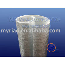 Foil EPE,Thermal Insulation,radiant barrier