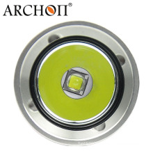 Archon Scuba Diving Light Mini CREE LED Torch Light
