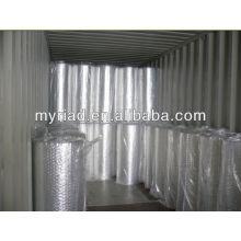 Foil Air Bubble,bubble foil Insulation,Thermal Insulation