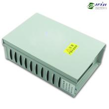 Переменного тока к dc24v СИД 300W трансформатора импульсного (РЭБ-300Вт-24В)