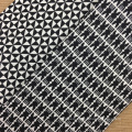 New Fashion Men Custom Made Silk Printed Novelty Tie