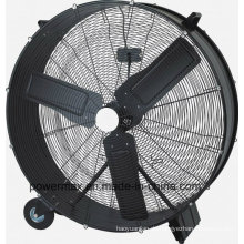 "36"" high Velocity Trommel Fan"