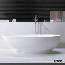 Acessórios do banheiro banheira banheira preço