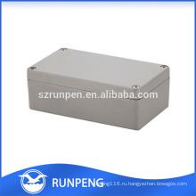 Высококачественные алюминиевые корпуса для литья под давлением