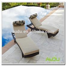 Audu Classical Hot Folding Beach Lounge Chair