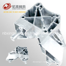 Chinese Reliable Exporting Deft Design Aluminium Die Casting