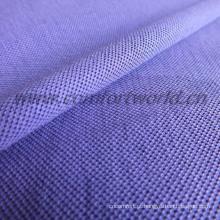 Pique tecido para camiseta
