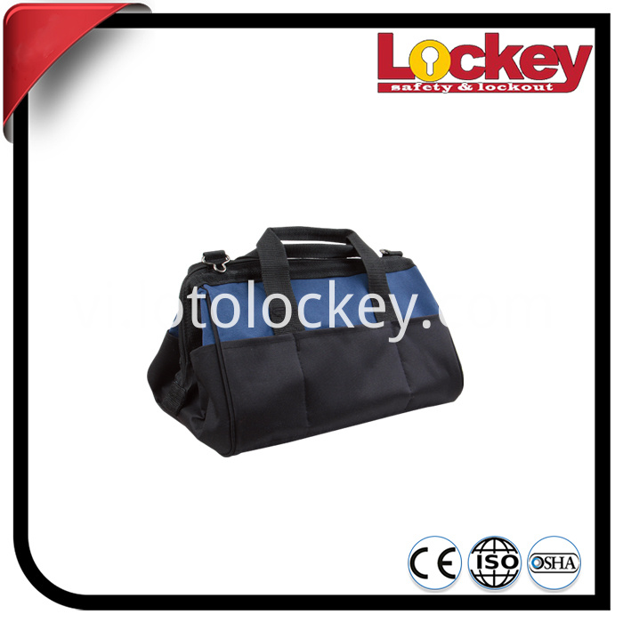 Lockout Bag