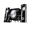 Surround sound speaker subwoofer