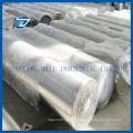 Lingot titane ASTM B348 Gr5 Bt6 DIN3.7165